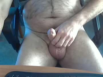 [17-12-20] ukguy60seuk show with toys from Chaturbate