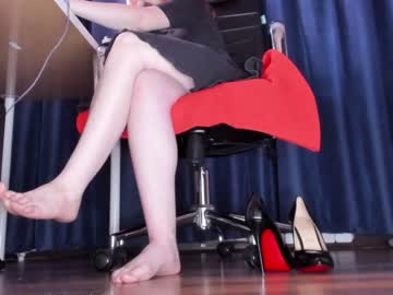 [25-06-21] mistress_adelee record private webcam from Chaturbate.com