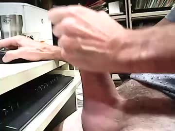 [21-09-21] 01quebecboy69 private sex video from Chaturbate.com