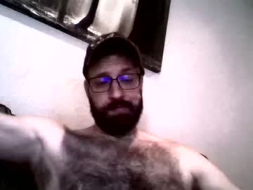 [14-03-21] gregory31971 record private sex video from Chaturbate