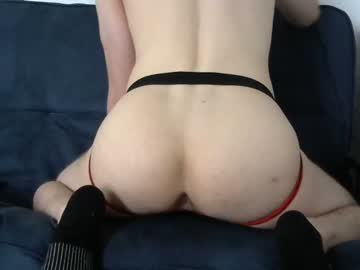 [17-03-20] man_on_top record private XXX video from Chaturbate.com