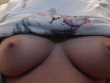 [04-02-21] sexysam25ss video with dildo from Chaturbate.com