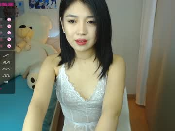 [21-11-20] sumiyaya record video with toys from Chaturbate