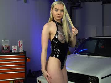 [17-03-20] little_dutch private show from Chaturbate