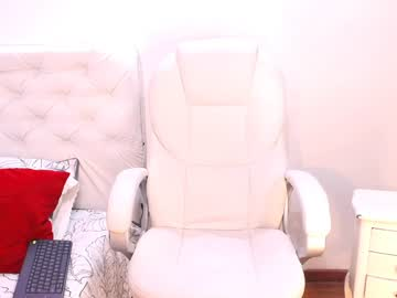 [14-02-20] divine_angelica cam video from Chaturbate