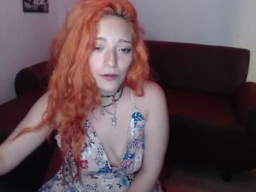 [05-07-21] danalusty24 record private webcam from Chaturbate