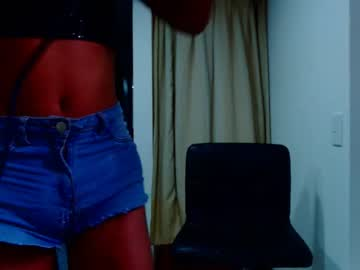 [07-06-20] isabell_henao video with toys