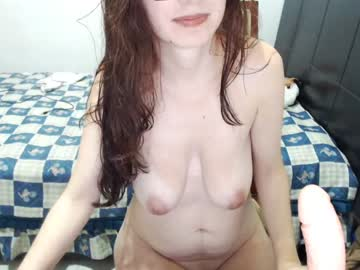 [20-03-20] ary__ chaturbate video with toys