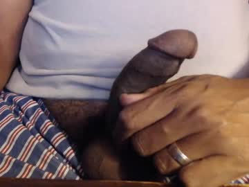 [27-08-20] dantan11 record private XXX video from Chaturbate.com
