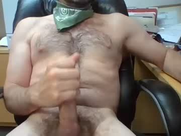 [13-04-21] bighandsjohnson record show with cum from Chaturbate.com