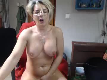 [07-03-21] deepintoyourmind record public show from Chaturbate