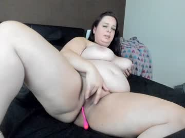 [29-06-20] girlnextdoorx premium show video