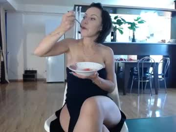 [29-07-20] sweetandreea public webcam from Chaturbate