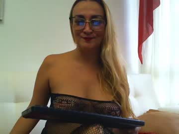 [23-09-20] adrianapdes chaturbate private sex video