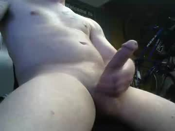 [28-02-20] otisspunkmore public webcam video from Chaturbate