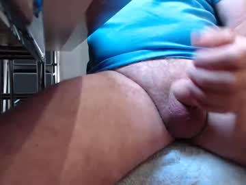 [06-07-20] saararm video with dildo from Chaturbate
