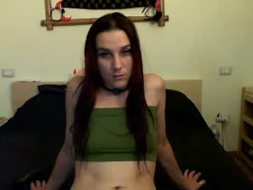 [23-07-20] sexypornycp video from Chaturbate