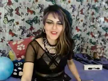 [10-06-20] star_novich record premium show video from Chaturbate.com