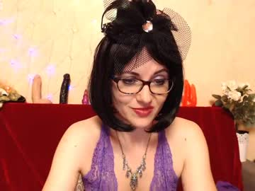 [22-02-20] danacougar record private show video from Chaturbate.com
