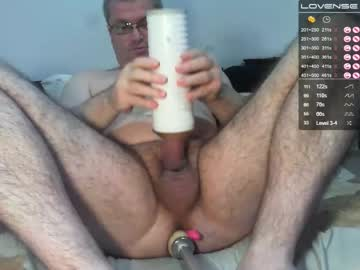 [16-11-20] eyes12 public webcam video from Chaturbate.com