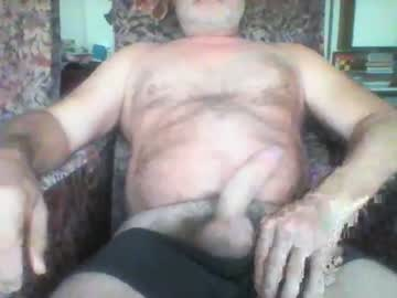 [21-07-20] icumalot4you public webcam from Chaturbate