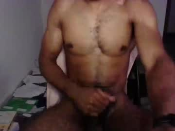 [24-06-21] 001blake record blowjob video from Chaturbate