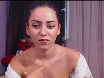 [08-08-20] paxytwinkle cam show from Chaturbate.com