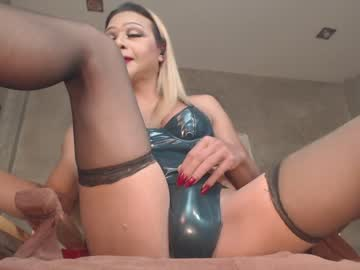 [30-09-21] ts69fucker chaturbate show with toys