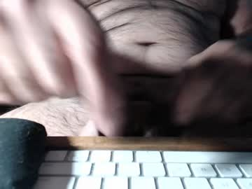 [15-10-20] down69_4_u cam video from Chaturbate.com