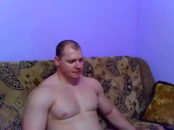 [09-08-20] edwinstalker show with cum from Chaturbate