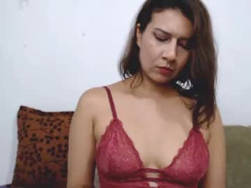 [07-02-21] eva_rain01 video with toys from Chaturbate.com
