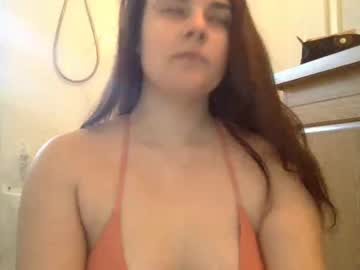[09-02-20] gemmaxtra record public webcam video from Chaturbate