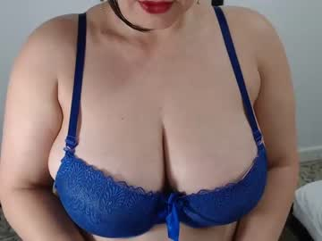 [25-07-20] paola_williams chaturbate