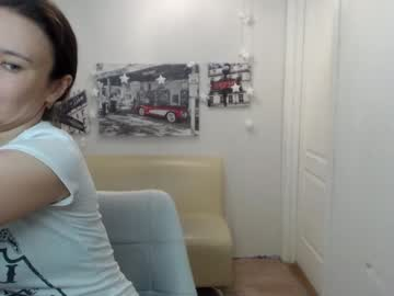 [27-03-20] _tenderness record public webcam video from Chaturbate.com