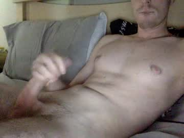 [29-01-20] drain_myballs_ private sex video from Chaturbate.com