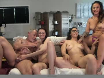 [05-10-20] eager2pleeez chaturbate private webcam