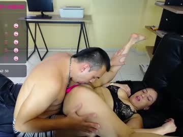 [10-11-20] jack_amy chaturbate blowjob show