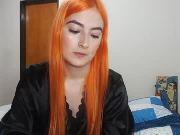 [24-11-20] lara_thangeryn record public show from Chaturbate.com