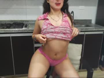 [17-06-20] moggymau cam video from Chaturbate