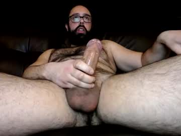 [10-04-20] monstermeat86 chaturbate show with toys