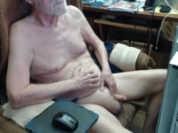 [16-04-20] titpuller blowjob show from Chaturbate