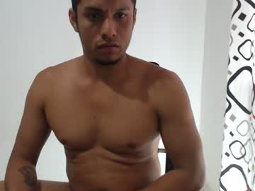 [25-02-20] abraham_smith chaturbate private show