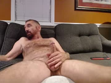 [22-08-20] dilf4_play record video with toys from Chaturbate