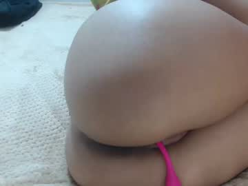 [30-09-20] camilawhite webcam show from Chaturbate