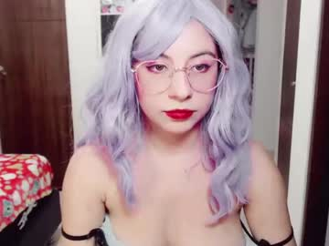 [30-01-21] kimmy18_ public webcam from Chaturbate