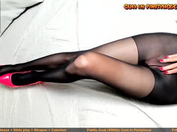 [08-09-20] kpetra private webcam from Chaturbate