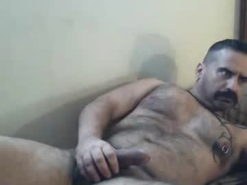 [08-01-21] themuscleb0ss private