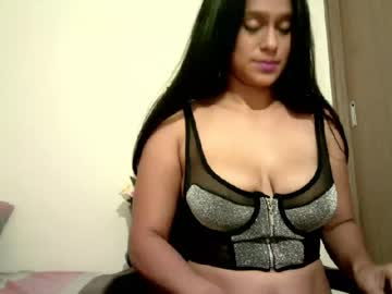 [10-08-20] isaura_mt02 record public webcam from Chaturbate
