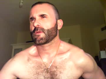 [17-11-20] man1man0 private show video from Chaturbate