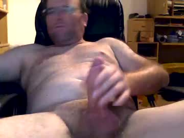 [17-10-20] antropv chaturbate private show